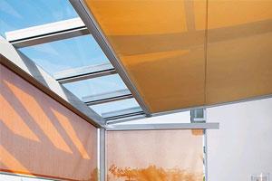 Glassroom Vertitex